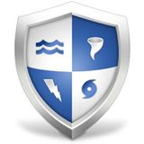 Weather Defender (Swift Weather)